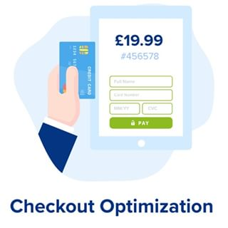Do you really need an optimized checkout page