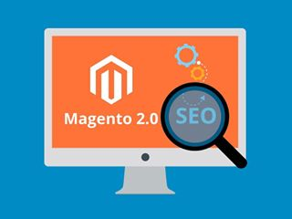 Magento 2 SEO features exploration