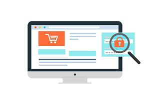 Magento launched Security Scan tool